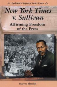 New-York-Times-V-Sullivan-9780766010857